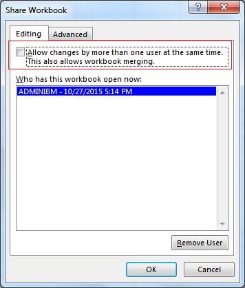 how to cope an extract from a filtered data set